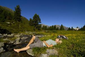 natur-wellness
