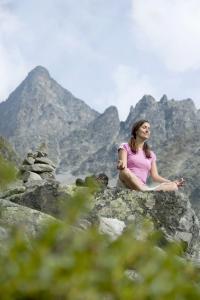 natur-wellness2