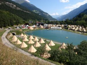 zelte-camping-pfunds