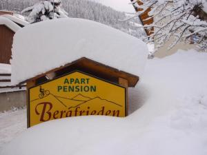 07-bergfrieden-winter2