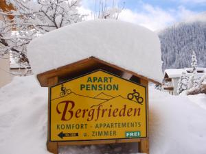 07-bergfrieden-winter3