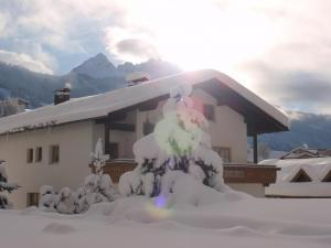 08-bergfrieden-winter