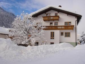 10-bergfrieden-winter