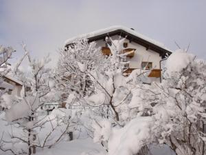 11-bergfrieden-winter