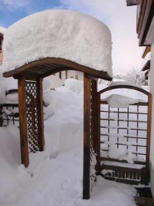 12-bergfrieden-winter