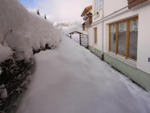 13-bergfrieden-winter