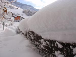 14-bergfrieden-winter