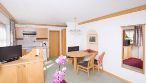 apartment-mondin4