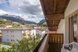 garten-balkon-aussicht